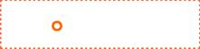 SEO optimalizácia | didesign s.r.o.